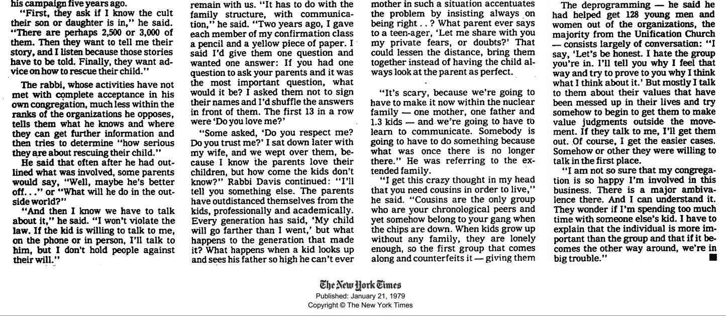 The New Yorker (January 21, 2013): David Remnick: Amazon ...
