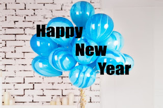 Happy New Year 2020 Images, Happy New Year 2020 Wishes ,
