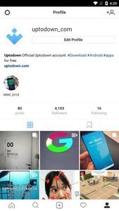 Snapchat,سنابشات,تحميل,صور,فيديو