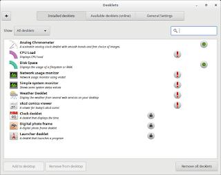 Tutorial Belajar Deepin OS Dari Dasar Untuk Pemula