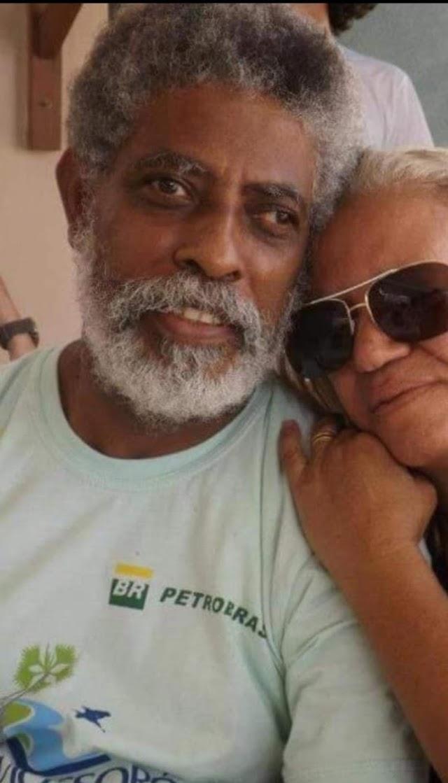 URGENTE: PRIMEIRA MORTE POR COVID-19 É REGISTRADA NO RN