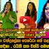 rayini, Whindy and Syami Nadeesha sing Chandraleka's song