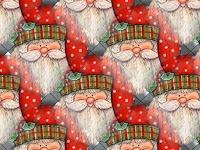 Resultado de imagen para texturas navideños
