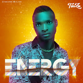 DOWNLOAD MP3: TinZu - Energy