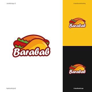 jasa desain logo premium dan profesional