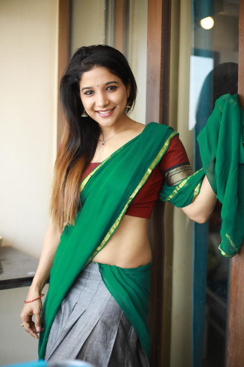 Sakshi Agarwal Wiki, Biography, Dob, Age, Height, Weight, Affairs and More - Famous People India World