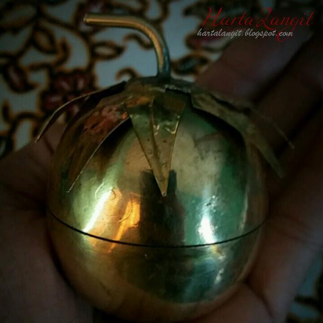 gambar bukhur apel jin