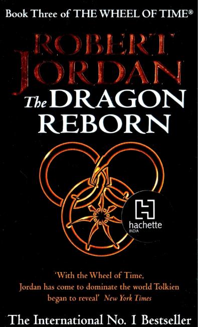 Best Book Series