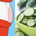 How To Reduce Weight, Boost Metabolism And Improve Digestion With This Cucumber Diet Plan