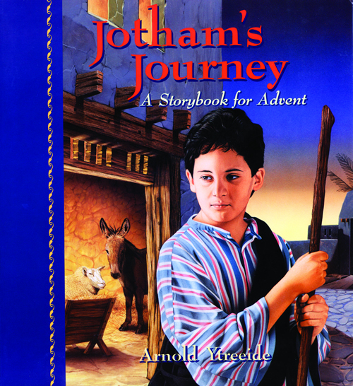 http://www.kregel.com/childrens-story-books/jothams-journey-7606/