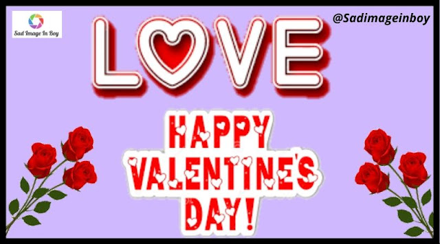 Valentines Day Images | happy valentines day pics, images, happy valentines day my love, valentines day image