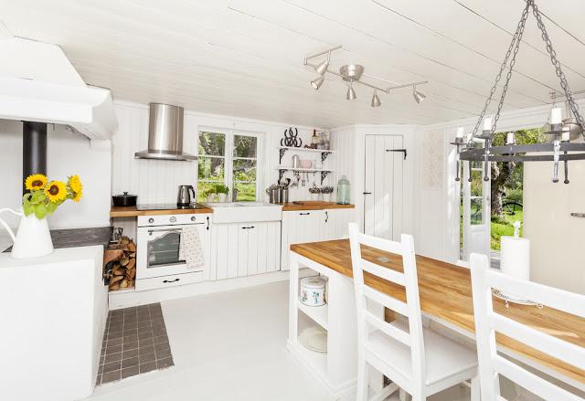 best gray and white kitchen ideas