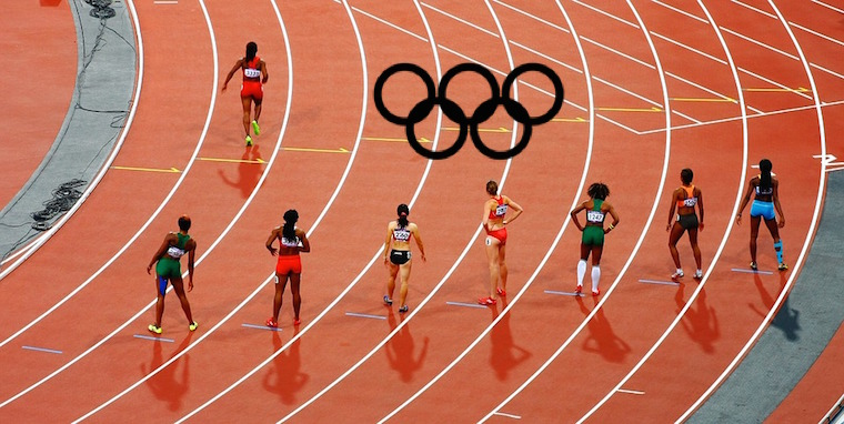 watch 2016 olympics