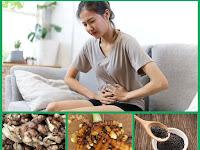 Cara Buat Resep Herbal dari Bumbu Dapur untuk Atasi Radang Lambung (Gastritis) Menurut Ir. W.P. Winarto