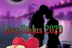 Whatsapp Love Status 2020 in Hindi