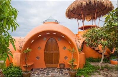 20 Inspirasi Interior Rumah Aneh Unik Dan Kreatif Yang Membuat Rumah Anda Menakjubkan 20