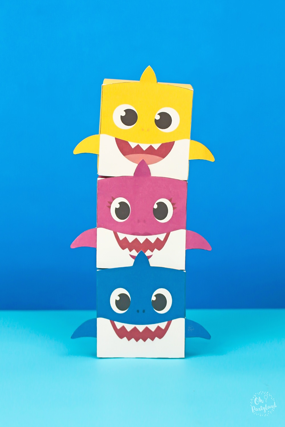 baby-shark-favors-boxes