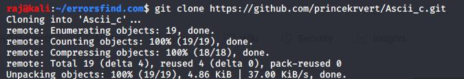 download the github tool
