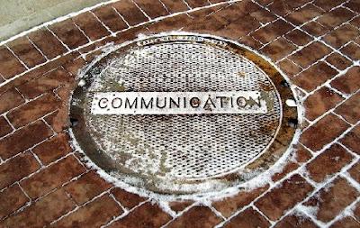 MAsters en comunicación