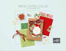 Online Herfst/Winter Catalogus