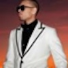 Chris Brown YouTube Channel