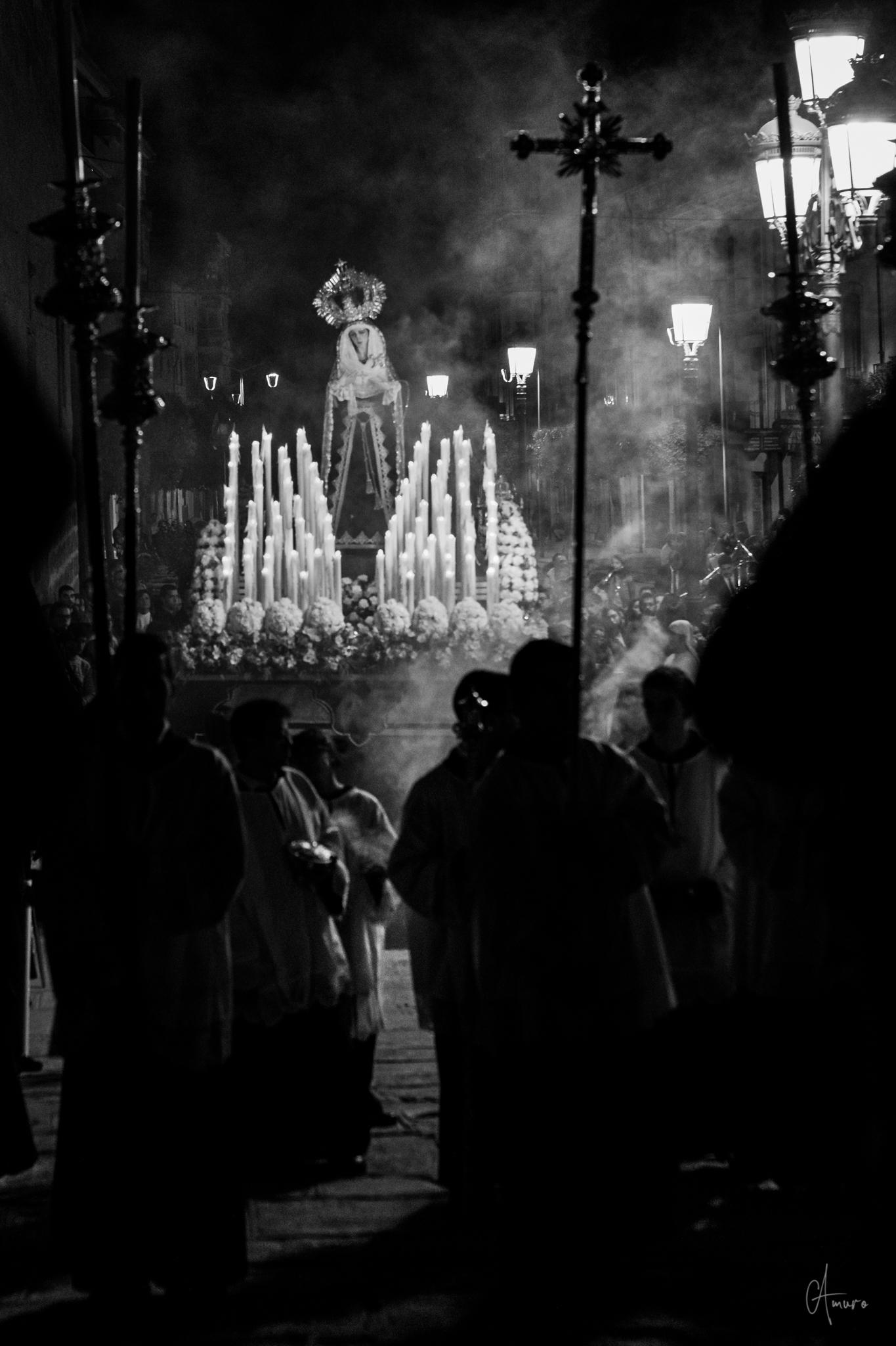 Semana Santa de Úbeda (R) ajms