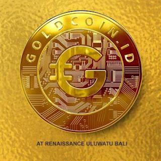 21022021 GOLD COIN AT RENAISSANCE BALI ULUWATU