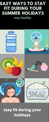 health,fitness,workout