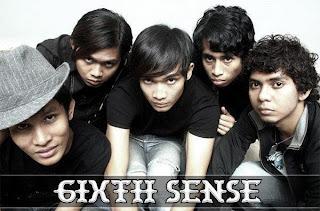 sixth sense penerang hati