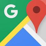 google-maps-latest-version
