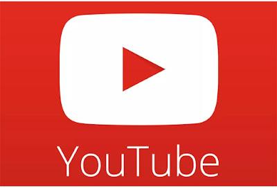 Youtube Bukan Hanya Untuk Menghasilkan Uang, Ternyata Ini Manfaat Lainnya