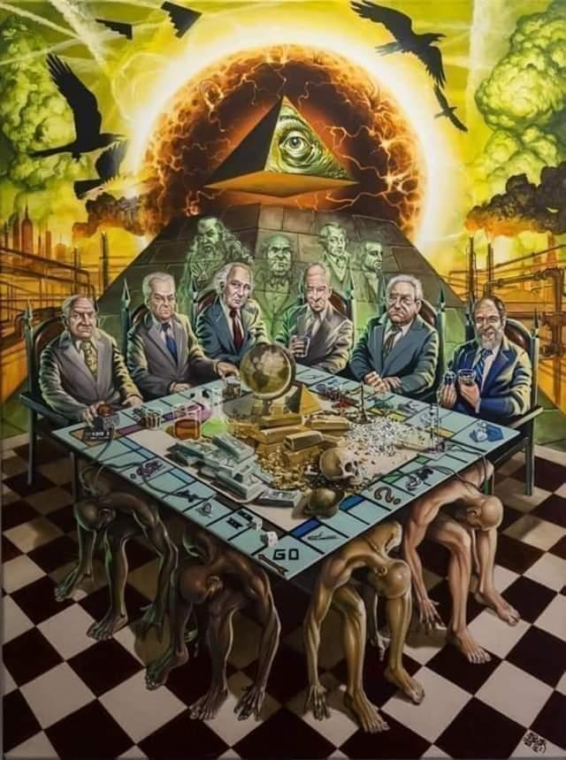 قرأت كتاب احجار علي رقعه الشطرنج
