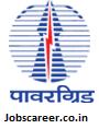 पॉवरग्रिड कारपोरेशन ऑफ़ इंडिया लिमिटेड में 88 पदों के लिए डिप्टी मेनेजर, सीनियर इंजिनियर और असिस्टेंट इंजिनियर की रिक्ति : अंतिम तिथि 21/12/2017