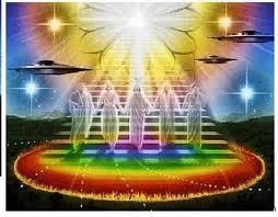 Universalismo Espiritual