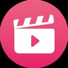 JioCinema: Movies TV Originals v1.6.0.3 Mod Apk