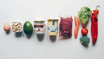 Weight loss diet chart Hindi