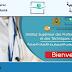مباراة ولوج المعاهد العليا للمهن التمريضية وتقنيات الصحة