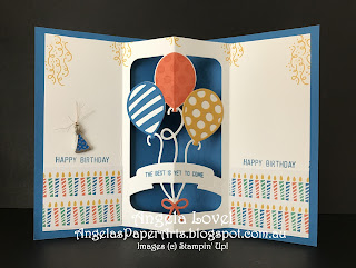 http://angelaspaperarts.blogspot.com.au/2017/03/balloon-popup-surprise-card.html