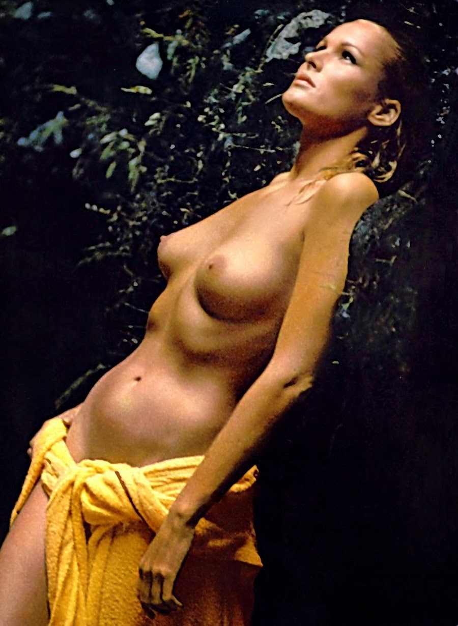 Ursula andress nude, topless pictures, playboy photos, sex scene uncensored