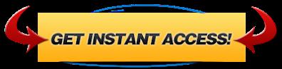 vert-shock-access
