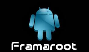 Framaroot Apk free