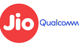 5G Case Conducted Past Jio Together With Qualcomm Alongside 1Gbps Speed