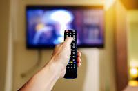Programme TV : magazine ou internet ?