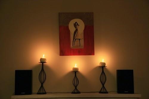 Langkah-Langkah Dekorasi Ruang Tamu