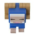 Minecraft Sheep Series 19 Figure