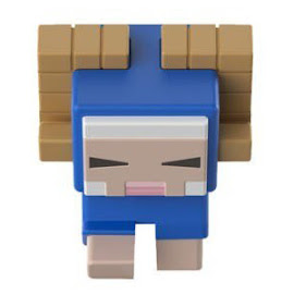 Minecraft Series 19 Sheep Mini Figure