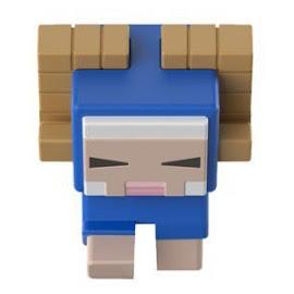 Minecraft Series 19 Sheep Mini Figure