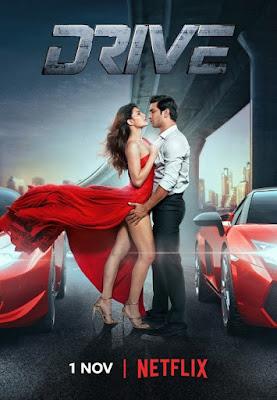 Sushant Singh Rajput Latest Hindi Full Movie - Jacqueline Fernandez New Bollywood Movie