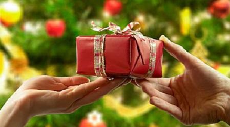 Cum daruiesti unui cadou o semnificatie aparte - Metode verificate stiintific