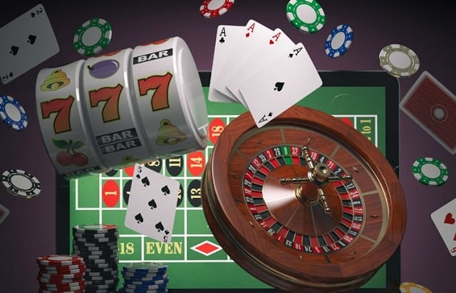 what are the most popular games for online gambling best casino gaming